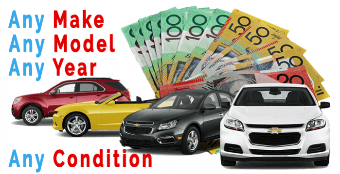 sell you car